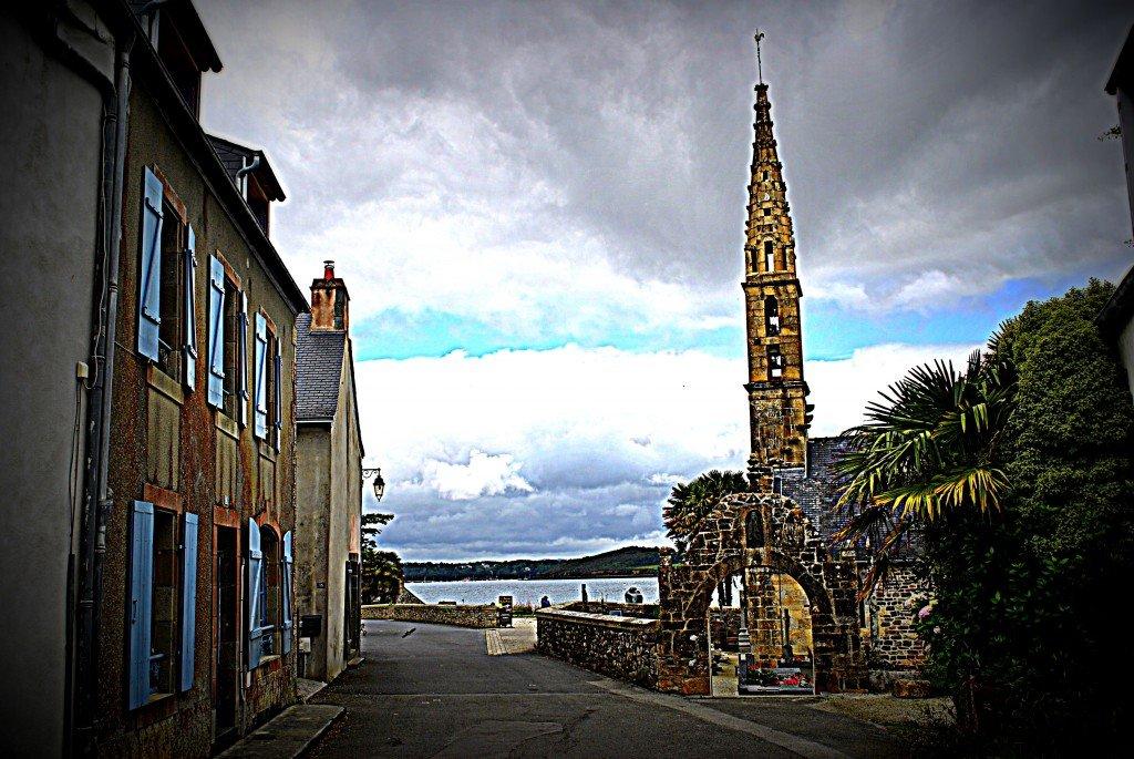 Landévennec dans Finistère dsc0141-1024x685